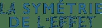 La Symétrie de l'Effet Logo