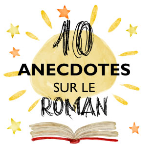 10 anecdotes LSDE